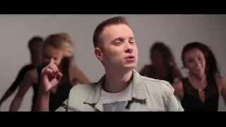 Bartosz Abramski - Tylko dla mnie zatańcz Trailer