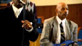 Download Rev George Washington Easley Benefit 2012 149 Holy Number MP3 song and Music Video