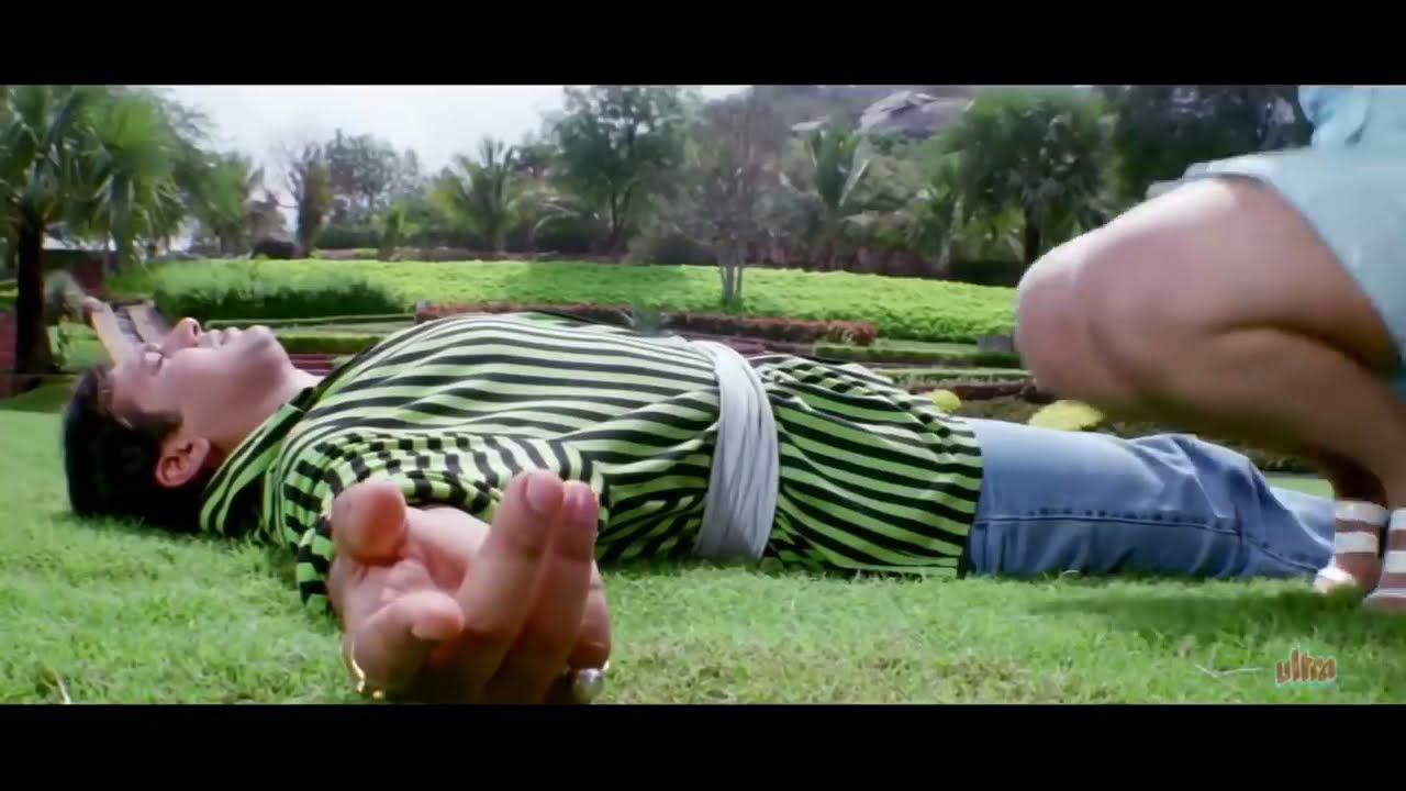 Download अंखियों से गोली मारे-Ankhiyon Se Goli Mare-Dulhe Raja (1998)-Jaspinder Narula, Sonu Nigam