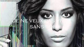 Amel Bent - Sans Toi [HQ] #Parole