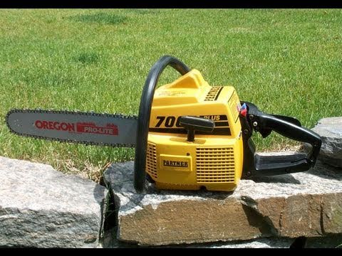 partner 7000 plus chainsaw test run mint condition youtube rh youtube com Old Remington Chainsaw Parts Husqvarna Chainsaw Parts
