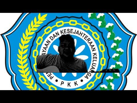 LAGU PALING KONTROVERSIAL 2019 (Ibu PKK)