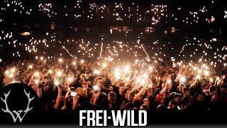 Frei.Wild - LIVE&MORE X-Mas Tour 2018 [Das Fazit]