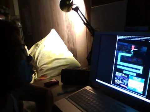 Bbw sleepingKaynak: YouTube · Süre: 19 saniye