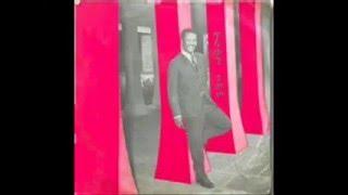 Tilahun Gessesse - Hiywete Fikir New ህይወቴ ፍቅር ነው (Amharic)