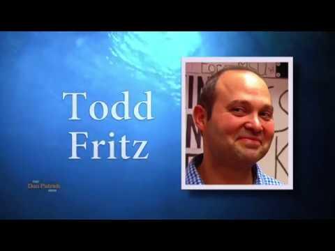 dp-show-open-(biography:-todd-fritz)-1/16/17