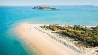Great Keppel Island Hideaway | Great Keppel Island Day Trip with Snorkelling | Experience Oz