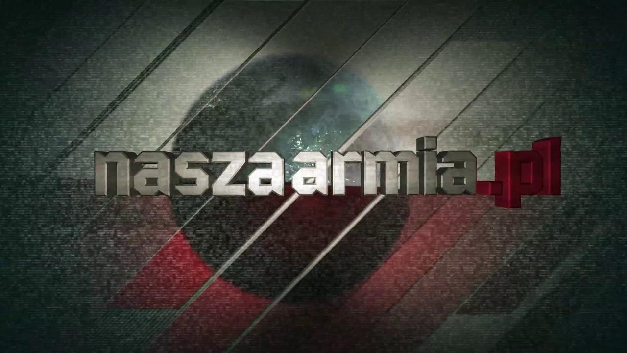 Naszaarmia.pl odc.290