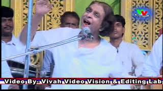Teri Galiyon Mein Aane jaane Se Dushmani Ho Gayi Jamane Se= Haji Aslam Sabri