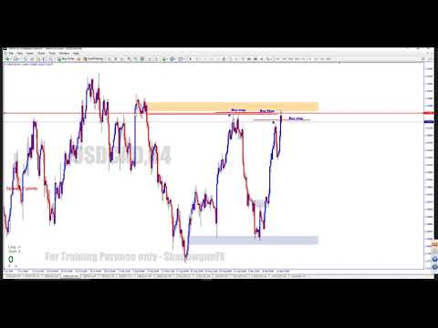 Teknik qm level, suplay ,demand, forex factory and oanda book by mansor sapary day 5