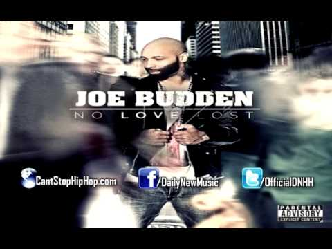 Joe Budden - She Don't Put It Down Like...