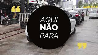 PEÇAS PARA O SEU CARRO VOCÊ ENCONTRA AQUI - ALPHA AUTO PEÇAS