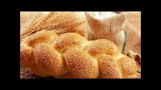 Хлеб при гастрите