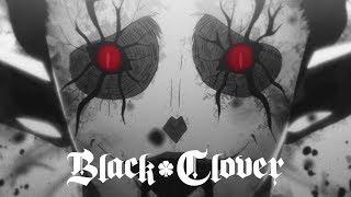 Black Clover - Opeฑing 10 (HD)