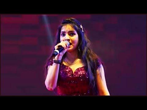 Female Karaoke Singers || VCS Entertainment, New Delhi || +919810740260 & +919958272505