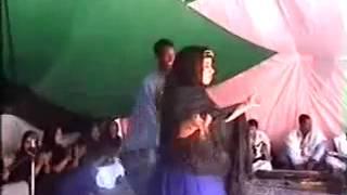 rasd   رقصة   YouTube
