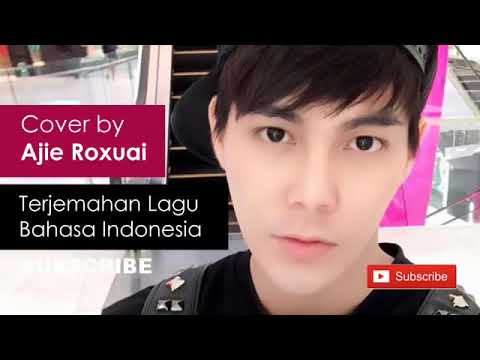 Top Lagu Barat Enak - (Lirik & Terjemahan Indonesia)