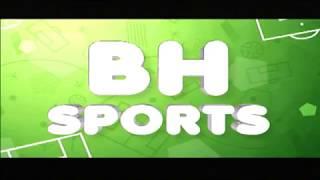 BH Sports I e-Live Sports Ao Vivo I  Afonso Alberto I 24/04//2018