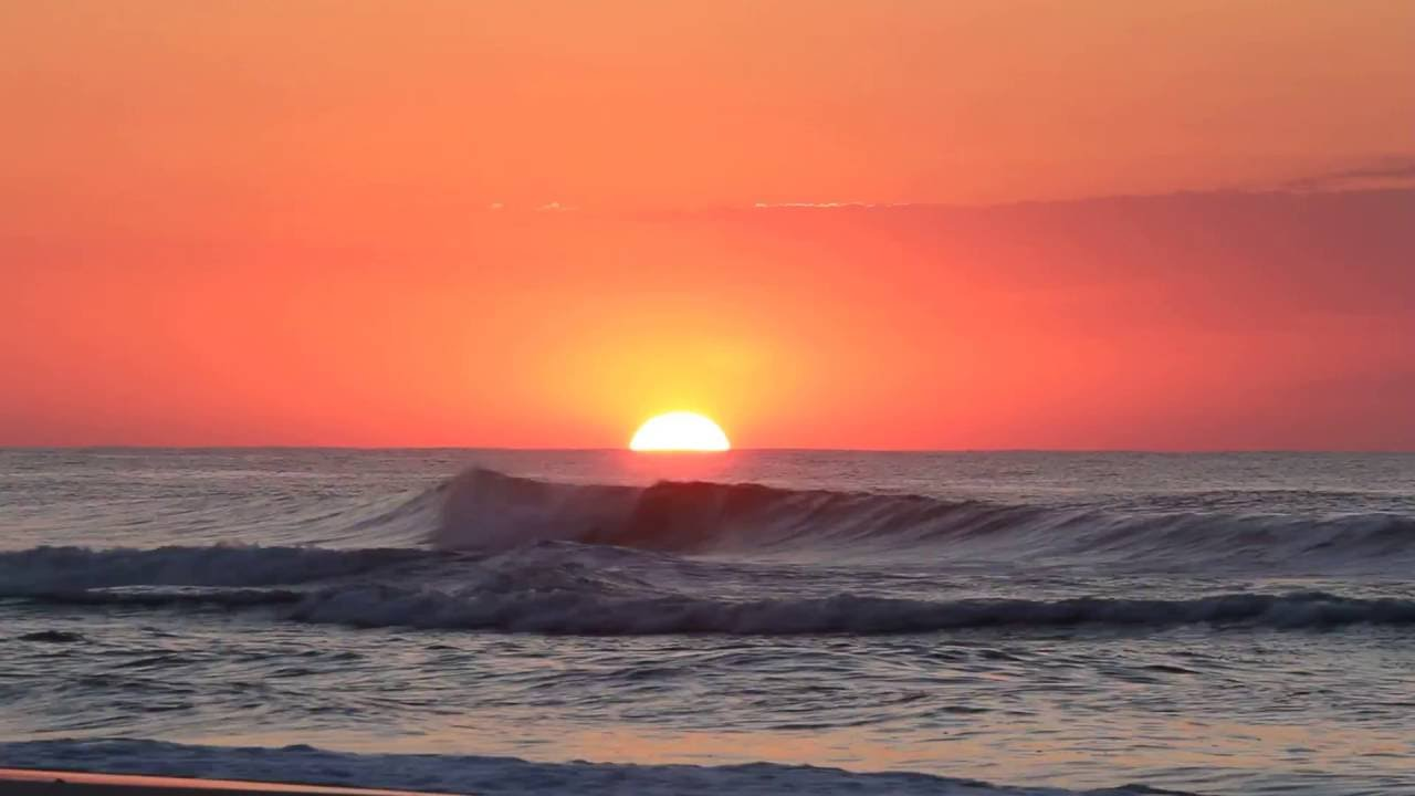 Image result for sunrise at the beach