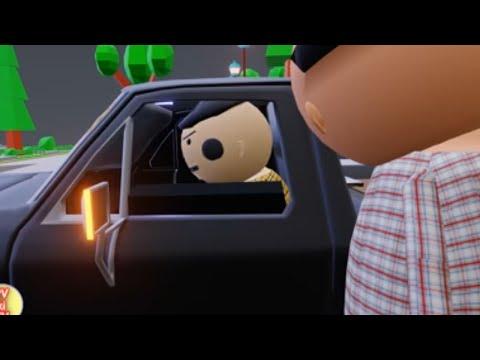दिवाली की SHOPPING //PV ki TV//  COMEDY DIWALI CARTOON VIDEO / make joke msg fun toons goofy magic