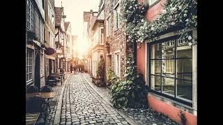Картинки лучшие города всего мира 4