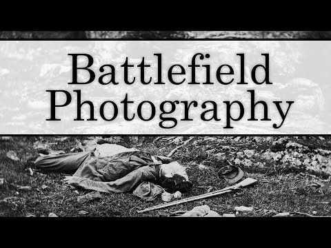 battlefield-photography-in-the-civil-war