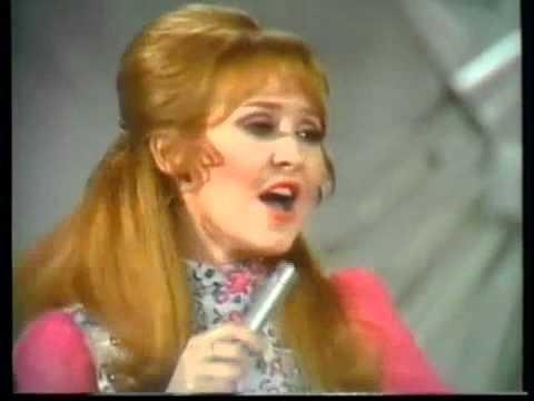 Afbeeldingsresultaat voor eurovision 1969 uk
