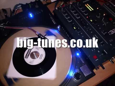 Cardiac Bass Riddim Mix