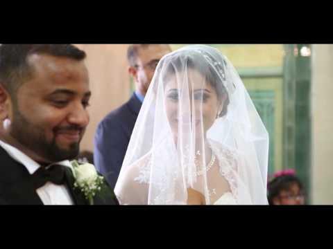 Savio & Melinda Highlight Video
