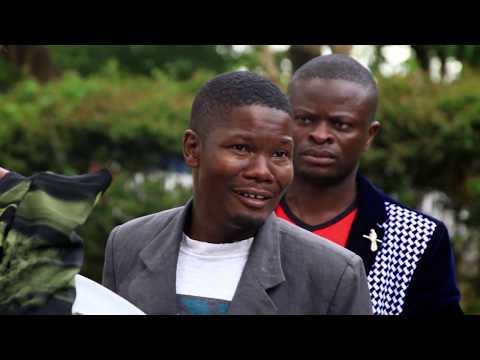 Easter 2018 - Funniest Ugandan Comedy skits.