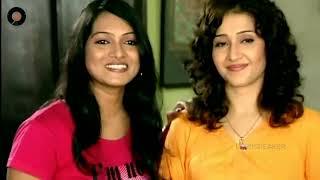 Episode 957   14-10-2019   MogaliRekulu Telugu Daily Serial   Srikanth Entertainments   Loud Speaker