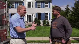Meet Home Remodeling West Chester PA 215-343-5557 Remodeling Contractor West Chester PA