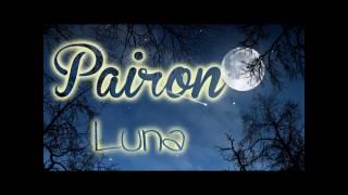 PAIRON - Luna