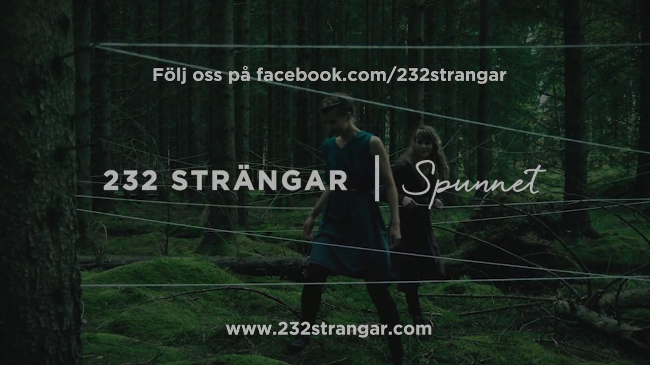 232 Strängar - 2017