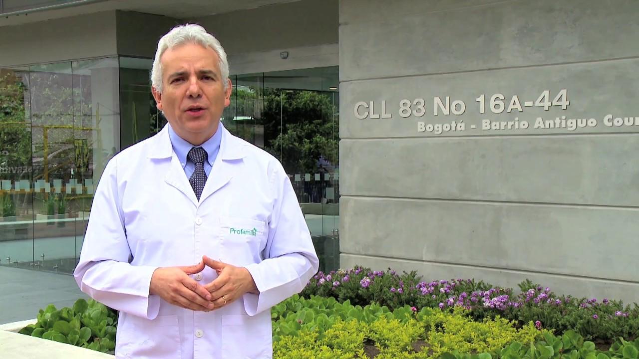 clinica de fertilidad en costa rica