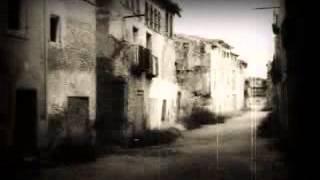 Creepypasta-El Dia que Clara desapareció
