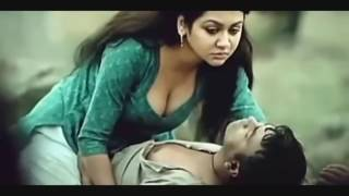 Madonna Sebastian Hot Scene From Tamil Movie 2016 HD