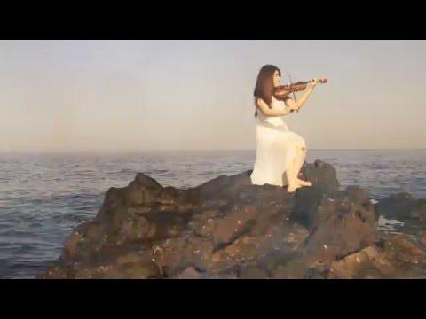 Fuat Bahçeci - Sevdan Benden Geçti [ Official Video © 2015 İber Prodüksiyon ]