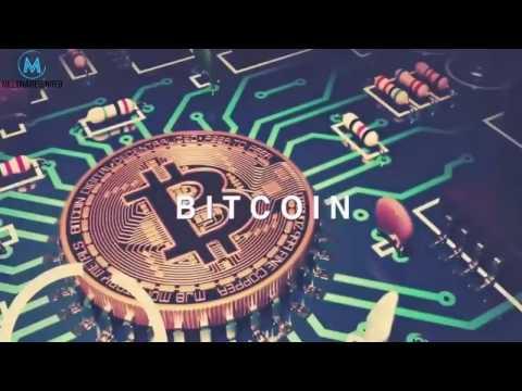 How OneCoin Works by Juha Parhiala and Tom McMurrain   MillionairesUnited 1
