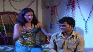Bokaba Bolat Naikhe [ Bhojpuri Video Song ] Chacha Ke Saali Hamar Gharwali