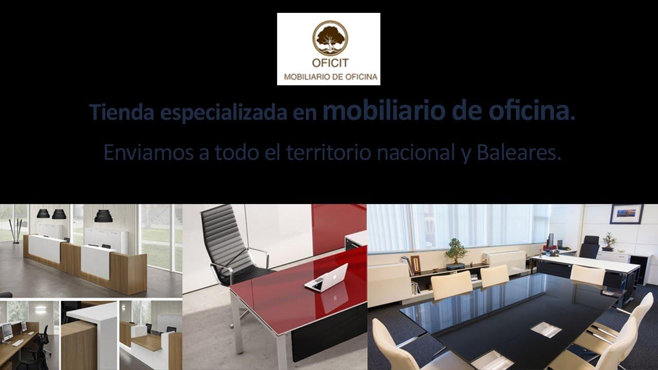 Tienda De Muebles En Malaga Cheap Tienda Online De Muebles  # Muebles Malaga Nostrum