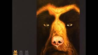 Commix - How You Gonna Feel (feat. Steve Spacek)