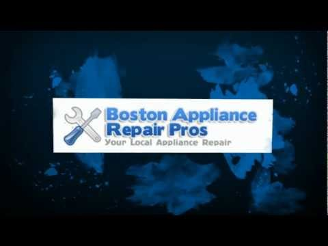 Washer & Dryer Repair Service Boston MA   (617) 600-6308