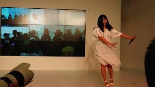 2018年8月17日(金) 台北市 世界貿易中心展覧一館「第19回漫画博覧会」 I...