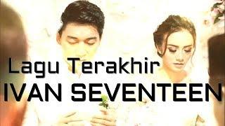 Lagu Seventen