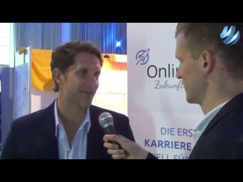 Peter Jeitler: Durchsfeuergeher und Fahrdienstleiter bei den ÖBBиз YouTube · Длительность: 35 с