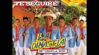 25 Horas En Vivo - La dinastia De Tuzantla michoacan