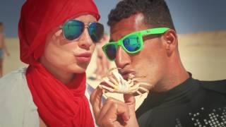 MEJK - Kocham Tylko Ciebie (Original video)