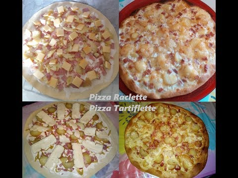 pizza-tartifette-+-pizza-raclette