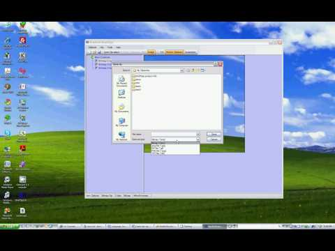 Briefclips 3 0 Tutorial - Clips, Clipbooks, Screen Capture, Copy